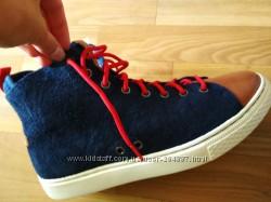 Ralph Lauren Sneaker Оригинал