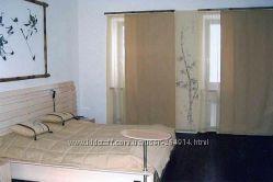 Японские  шторы, панели, карнизы, пошив в  Броварах