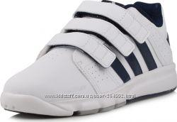 ADIDAS оригинальные кроссовки 35