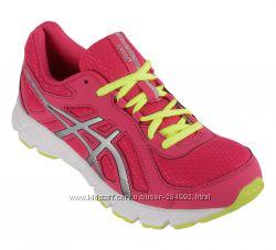 Asics Gel-Xalion оригинальные кроссовки 33. 5