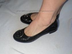 San Marina Бразилия    кожаные туфли  40