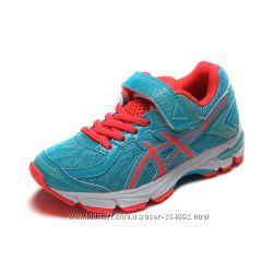 Asics Gel-Pulse оригинальные кроссовки 28, 5