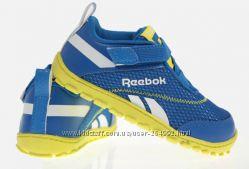 Reebok Venture Flex оригинальные кроссовки 22