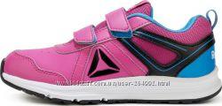 Reebok Almotio кожаные оригинальные кроссовки 31