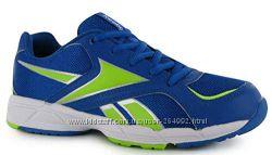 Reebok Almotio кожаные оригинальные кроссовки 36