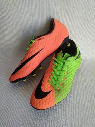 Nike оригинальные кроссовки 39