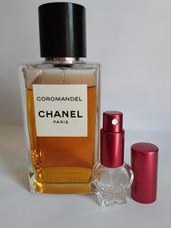 Оригинал5 мл, Chanel Coromandel РедкостьШикарен