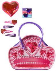 Подарочные наборы для девочек в наличии