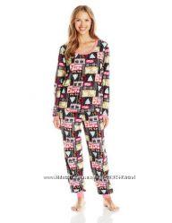 Женские пижамы  в наличии