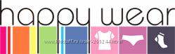 Happywear - �������� ������ � ������� ��� ����