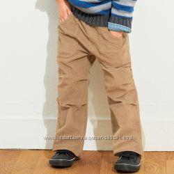 Дёшево Вельветовые штаны Bandido рост 98см по цене закупки