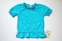 Самые лучшие футболочки Childr. Place, Old Navy, Girl2Girl 3-6лет
