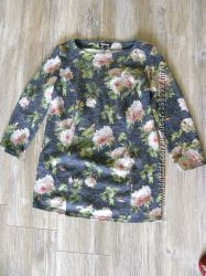 красивый свитер для беременных