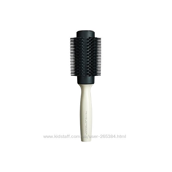 Расческа для укладки волос Tangle Teezer Blow-Styling Round Tool Large size