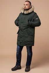 СП с сайта Вraggart-лучшие пуховики, куртки и другая одежда для любимых муж