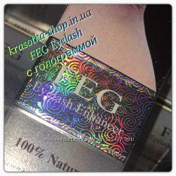 FEG 3 мл и Maxi FEG 6 мл Оригинал с голограммой