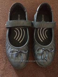 Ecco туфли экко 29 размер
