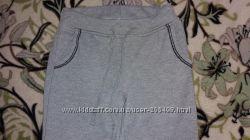 Спортивные штаны девочке 4. 5-5. 5