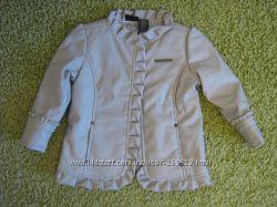 Продам курточку Calvin Klein Jeans 3T