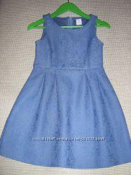 Продам платье Reserved, рост 122