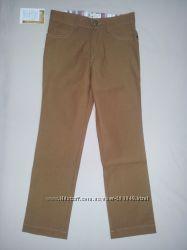 Моднявые качественные штаны BoGi р. 116-146
