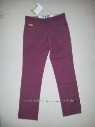 Моднявые штаники BoGi р. 110-152