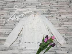 Нарядненькая блузочка BoGi р. 116-152