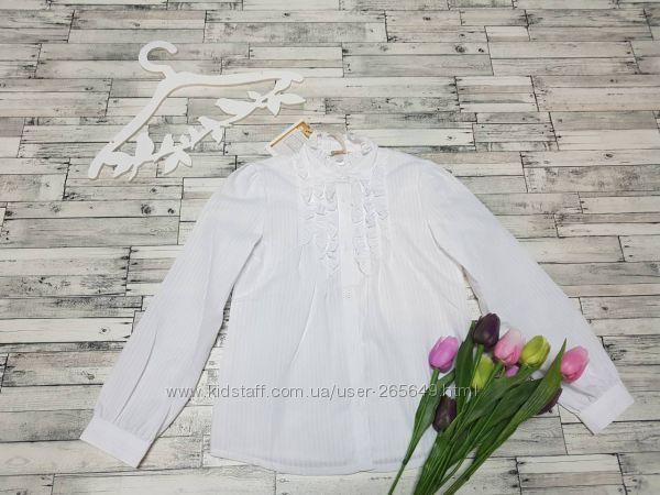 Очень классная блузочка BoGi р. 116-152