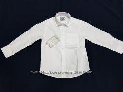Высококачественная рубашка BoGi р. 92-146