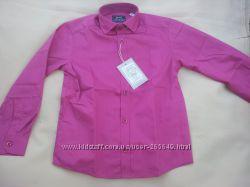 Яркая рубашечка BoGi р. 110-146
