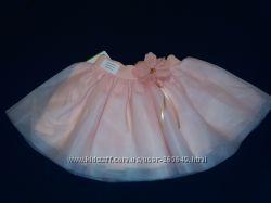 Красивенная юбочка Smil р. 80-86
