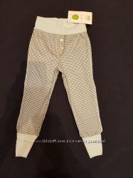 Классные штанишки Smil р. 74-86