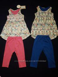 Модные костюмчики Бемби р. 122-140