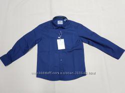 Очень крутая рубашка BoGi р. 110-146