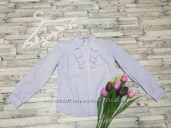 Фиолетовая блузочка BoGi р. 116-152