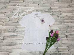 Нарядная блузочка BoGi р. 122-152