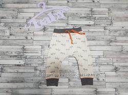 Очень классные штанишки Smil р. 86-98