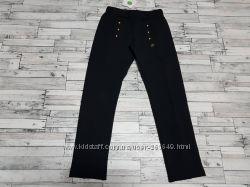 Суперовые школьные брюки Smil р. 122-146