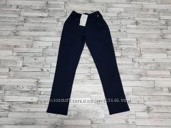 Школьные брюки Smil р. 128-146