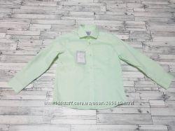 Стильная рубашка BoGi р. 110-146