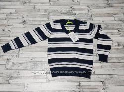 Мягенький свитерок под Many&Many