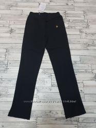 Школьные брюки Smil р. 116-140
