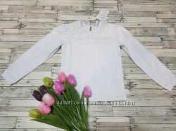 Красивая блузочка Smil р. 116-140