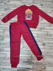 Прикольный костюм Бемби р. 104-140
