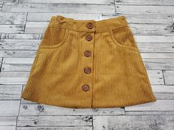 Стильная юбочка Бемби р.104-140