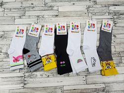 Классные носки Kids Step