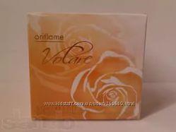 Туалетная вода Oriflame Volare 50 ml, снята с производства
