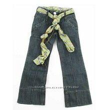 суперовые джинсы    HOT OIL от  WOJCIK