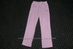 Одёжки на девочек ТСМ  100  катон