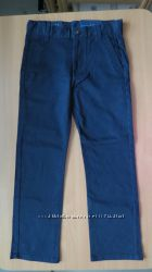 Школьные брюки Nautica США 8Т
